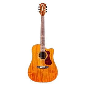 GUILD D-120CE NAT エレクトリックアコースティックギター