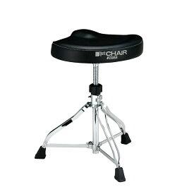 TAMA HT250 1st Chair サドルタイプシート ドラムスローン