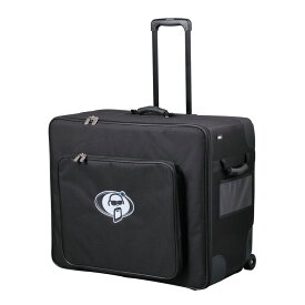 PROTECTION racket 7279-76 STAGEPAS400用ケース
