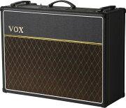 VOXAC30C2フルチューブギターアンプアウトレット