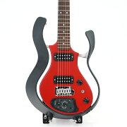 VOXVSS-1P-RDStarstreamモデリングギターアウトレット