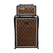 VOXMSB25MINISUPERBEETLEギターアンプアウトレット