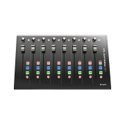 iCONPlatformX+DAW/MIDIコントローラー