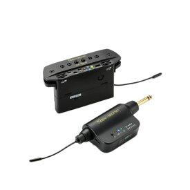 SKYSONIC WL-800JP Wireless Soundhole Pickup アコースティックギター用ピックアップ ワイヤレスシステム