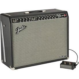 Fender Tone Master Twin Reverb ギターアンプ