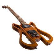 rooftopModel1エレキギター