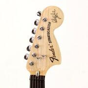 FenderRitchieBlackmoreStratocasterRWOWTエレキギター【中古】