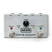 MXRM303CloneLooperルーパーペダル
