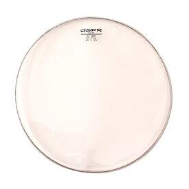 ASPR(アサプラ) ST-075S14 ST series 14インチ スネアサイド用 ドラムヘッド