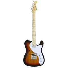 LEGENDLTE-69TL3TSエレキギター