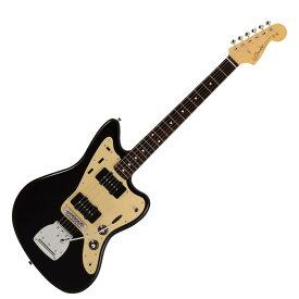 Fender INORAN Jazzmaster RW Black エレキギター