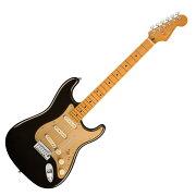 FenderAmericanUltraStratocasterMNTXTエレキギター