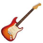 FenderAmericanUltraStratocasterRWPRBエレキギター