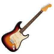 FenderAmericanUltraStratocasterRWULTRBSTエレキギター