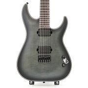 SCHECTERAD-KM-6TBBSKEITHMERROWモデルエレキギター