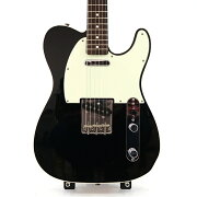 FenderJapanTL62B-75Black【中古】