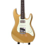 SublimeGuitarCraftNEWOLD-T【中古】
