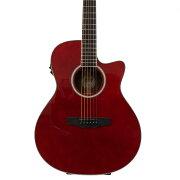 MORRISR-011SRエレクトリックアコースティックギター