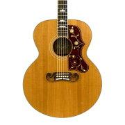 Gibson2007年製SJ-200【中古】