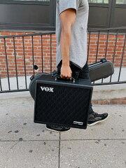 VOXCAMBRIDGE5050WギターコンボアンプNutube+Celestion製スピーカー搭載