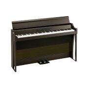 KORGG1BAIRBR電子ピアノ