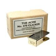 ACMEAC470クリッカー