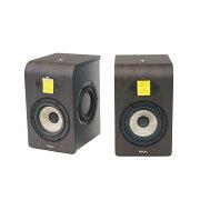 FocalProfessionalSHAPE50モニタースピーカーアウトレット箱ダメージ品1ペア(2本セット)