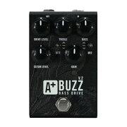 ShiftLineBuzzV2ベース用エフェクター