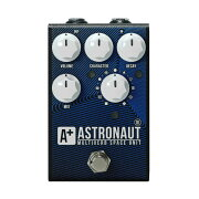 ShiftLineAstronautIIIギターエフェクター