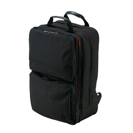 TAMA MBS07 POWERPAD Mallet & Accessory Bag マレット&アクセサリーバッグ