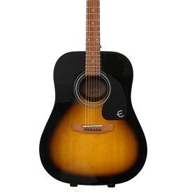 Epiphone PRO-1 VS アコースティックギター