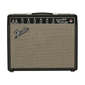 Fender '64 Custom Princeton Reverb 100V JP ギターアンプ