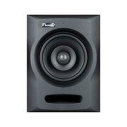 FluidAudioFX50モニタースピーカー(1本)
