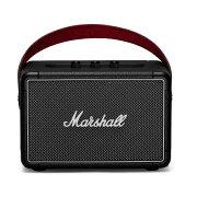 MARSHALLZMS-1001896KILBURNIIBlackワイヤレススピーカー