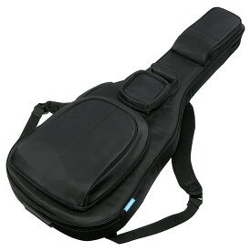 IBANEZ IGB924R-BK POWERPAD ULTRA Gig Bag エレキギター用ギグバッグ