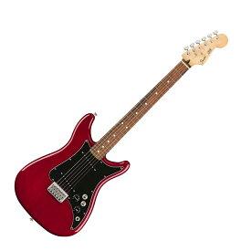 Fender Player Lead II PF CRT エレキギター