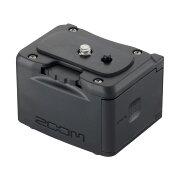 ZOOMBCQ-2nQ2n・Q2n-4K用外部バッテリーケース