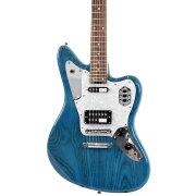 SCHECTERAR-06ILB/PFエレキギター