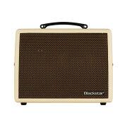 BLACKSTARSonnet60Blondeアコースティックギター用アンプ