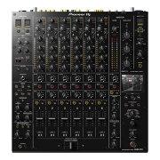 PioneerDJM-V106channelDJMIXER6chプロフェッショナルDJミキサー
