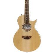 GrassRootsG-AC-50SNaturalSatinエレクトリックアコースティックギターアウトレット