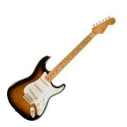 FenderRoadWorn'50sStratocasterMN2TSBエレキギター