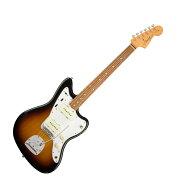 FenderRoadWorn'60sJazzmasterPF3TSエレキギター
