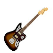 FenderClassicPlayerJaguarSpecialHHPF3TSBエレキギター