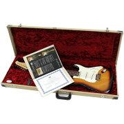 XOTICClassicEvolution60'sModelエレキギター【中古】