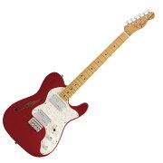 FenderVintera'70sTelecasterThinlineMNCARエレキギター