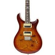 PRSSECustom24LaurelBurlLimitedVSエレキギターアウトレット