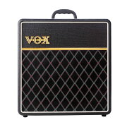 VOXAC4C1-12VBギターアンプビンテージブラックカラー