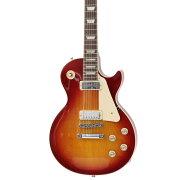 GibsonLesPaulDeluxeHeritageCherrySunburstエレキギター