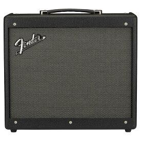 Fender Mustang GTX50 ギターアンプ コンボ